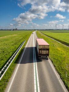 Elektrisch rijden of op groen gas