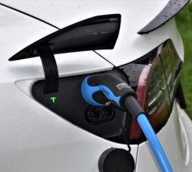 Blog: Wat zijn de effecten van de coronapandemie op elektrisch rijden?