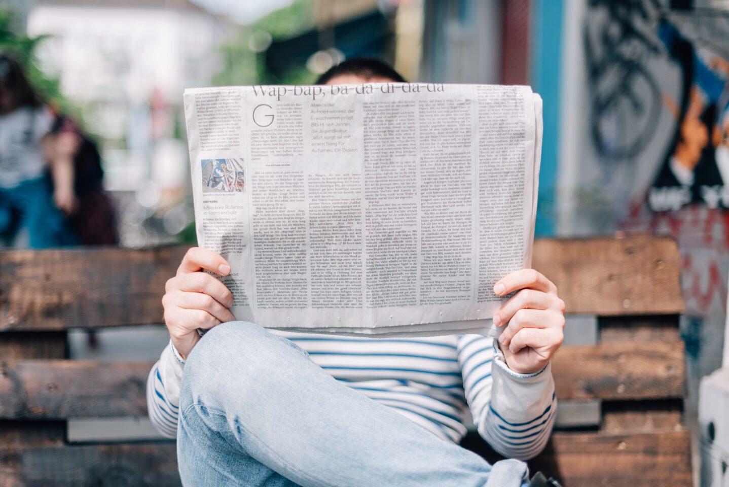 In de media: energie uit mest wint aan populariteit!