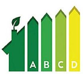 Verplicht energielabel C voor kantoren in 2023!