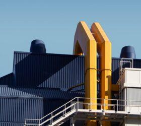 Bio-HUB: lokaal biogas voor lokale industrie